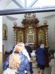 Bővebben: Zarvanytsya, a lelki kikötő - Európai Máriás Háló Ukrajnában
