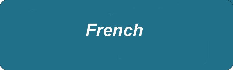 Franch