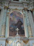 Bővebben: Szent Antal nagykilenced a csíksomlyói kegytemplomban
