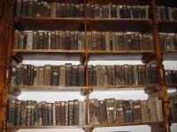 Bővebben: Könyvtár