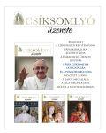 b_200_150_16777215_00_images_papa_papalatogatasuzenet2.jpg