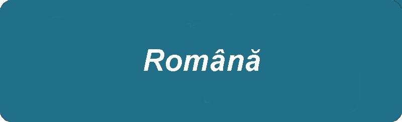 In Romana