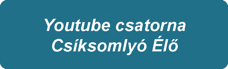 Csíksomlyó Élő - Youtube