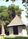 Bővebben: A Szenvedő kápolna